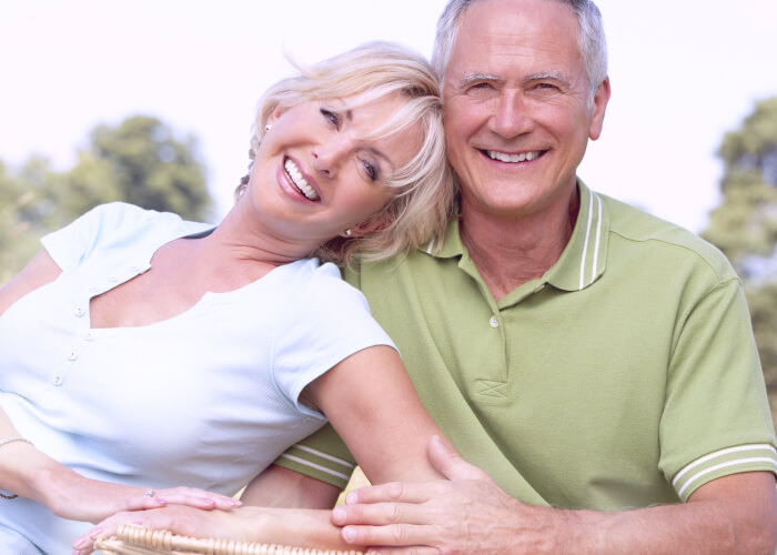 Great Tips and Dating Advice for Singles Over 50